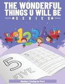 The Wonderful Things U Will Be