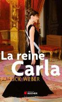 Pdf La reine Carla Telecharger