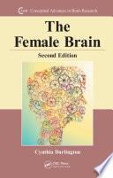 The Female Brain Book PDF