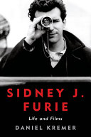 Sidney J. Furie: Life and Films - Seite 273