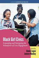Black Girl Civics Pdf/ePub eBook