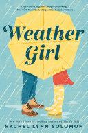 Weather Girl Book PDF