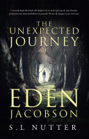 Pdf The Unexpected Journey of Eden Jacobson