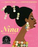 Nina Book PDF