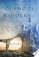 Een Toernooi Van Ridders Boek 16 In De Tovenaarsring