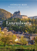 Luxembourg Book
