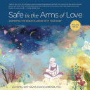 Safe in the Arms of Love