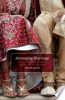 Arranging Marriage