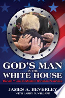 God   s Man in the White House