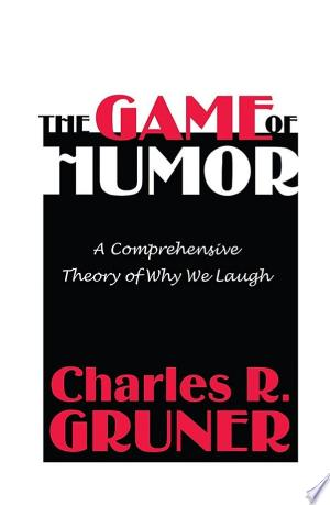 The+Game+of+Humor