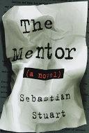 The Mentor [Pdf/ePub] eBook