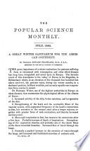 Juli 1885