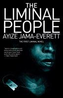 Pdf The Liminal People