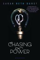 Chasing Power Pdf/ePub eBook