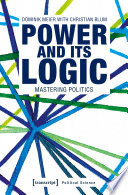 Power and its Logic