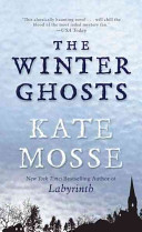 link to The winter ghosts in the TCC library catalog