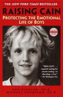 Raising Cain [Pdf/ePub] eBook