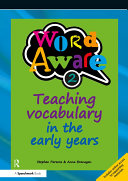 Word Aware 2