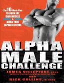 Pdf Alpha Male Challenge