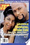 23 maart 1998