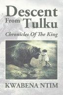 Descent From Tulku