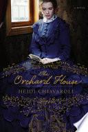 The Orchard House Pdf/ePub eBook
