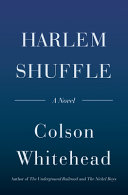 link to Harlem shuffle in the TCC library catalog