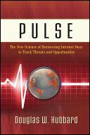 Pdf Pulse