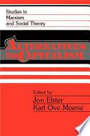 Alternatives to Capitalism