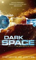 Pdf Dark Space