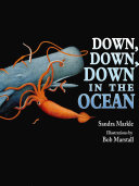 Down, Down, Down in the Ocean Pdf/ePub eBook