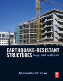 Earthquake-Resistant Structures Pdf/ePub eBook