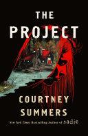 The Project [Pdf/ePub] eBook