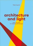 Architecture And Light Book PDF