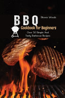 BBQ Cookbook For Beginners