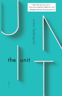 The Unit [Pdf/ePub] eBook