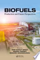 Biofuels Book PDF