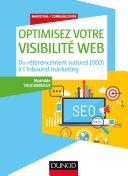 Pdf Optimisez votre visibilité Web Telecharger