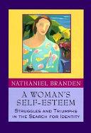 A Woman's Self-Esteem