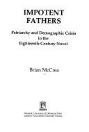 Crises of Realism