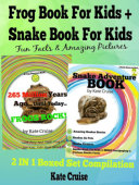 Snakes  Amazing Pictures   Fun Facts   Frogs   Snakes In Nature