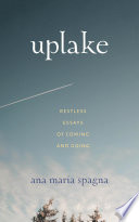 Uplake Book