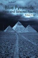 Blue Pyramids Pdf/ePub eBook