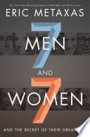 Seven Men and Seven Women