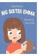 Big Sister Emma
