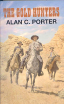 Download The Gold Hunters Epub