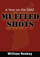 Pdf Muffled Shots