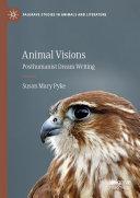 Animal Visions