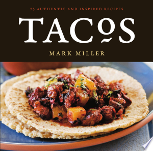 Download Tacos Free Books - Read Books