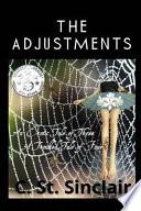 The Adjustments